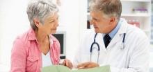 Геморрой 2 степени: причины, симптомы и лечение. Свечи от геморроя недорогие и эффективные