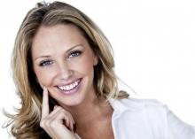 Opalescence - отбеливание зубов: инструкция, отзывы