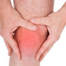 Артропатия - что это такое? Симптомы и лечение болезни