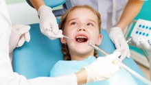 Рентген зубов: жаль, ограничения при беременности и грудном вскармливании - лечение, беременность, кормление грудью, зубы, ограничения, ренген