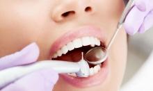 С чем же связаны осложнения при прорезывании зубов мудрости? - интересно, зуб мудрости, зубная дуга, прорезывания, наследственность