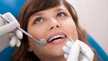 Советы перед посещением стоматолога - лечение, интересное, посещение врача, советы, профилактика