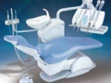 Стоматологическая установка Castellini