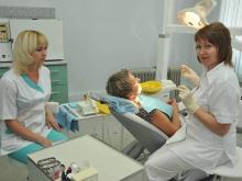 Стоматологоия