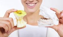 Типы зубной имплантации - протезы и импланты, имплантация, виды зубных имплантов