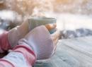 Простуда, недомогание, легкое, признаки, вынуждают, порядке, срочном, температура, повышенная, застает, всегда, человека, неожиданно, слегка, слезятся, Насморк, принимать, меры, большая, Существует, Простуда