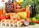 Подробные диеты при различных заболеваниях ЖЕЛУДОЧНО-кишечного тракта