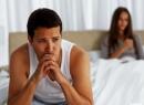 Импотенция - симптомы и причины, виды импотенции, особенности диагностики и лечения импотенции