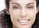 Как вправить челюсть самостоятельно: описание способов и рекомендации