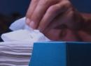 Коричневые сопли из носа у взрослого: причины, лечение. Как промыть нос в домашних условиях