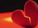 Первые признаки микроинфаркта у женщин: описание и особенности лечения