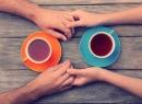 7 правил для создания и восстановления здоровых сексуальных отношений