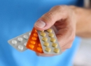 «Прозерин», гладкой, тонус, мускулатуры, Препарат, эффективностью, высокой, отличается, снижением, характеризуются, лекарственной, применяется широко, практике, терапии, состояний, патологических