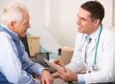 Жировик на мошонке: внешнее проявление и особенности лечения