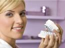Периодонтит зуба - что это такое? Периодонтит молочных зубов: причины, симптомы и особенности лечения