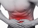 Перфорация желудка: симптомы, лечение, осложнения