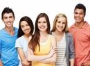 Ортодонтическая стоматология - путь к сияющей улыбки