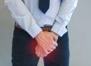 Семенной бугорок: описание, возможные причины, диагностика и особенности лечения