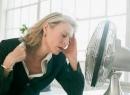 Ранний климакс в 40 лет: симптомы