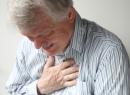 Эффективное народное лечение сердечной астмы