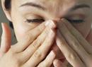Психосоматика гайморита: описание, причины и особенности лечения