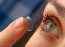 В глазу инородное тело: первая помощь. Как вытащить из глаза инородное тело?