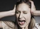 Эндогенный психоз: симптомы и лечение