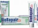 Biorepair, вещество, Microrepair, Благодаря, содержит, формулу, зубная, паста, уникальную, таком, составляет, средствами, чистки, полости, другими, перед, обладает, рядом, неоспоримых, преимуществ, Зубная