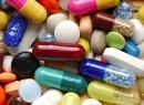 випадках, препаратів, особливості, антибактеріальних, Групи, потрібне, застосування, антибіотиків, прийому, медикаментів, Дотримання, обережності, знати, потрібно, Лікування, дітей, антибіотиками