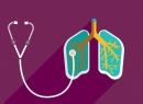 Диагноз ХОЗЛ: причины, симптомы, диагностика и лечение. Хроническая обструктивная болезнь легких