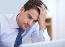 Влияние стресса на организм человека и способы уменьшения его влияния