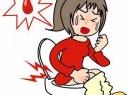 Как остановить кровотечение при геморрое в домашних условиях: эффективное лечение и рекомендации
