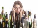 Лечение женского алкоголизма - симптомы, стадии, методы воздействия и другие аспекты, касающиеся женского а