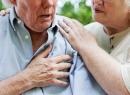 Тахикардия: что делать при появлении симптомов?