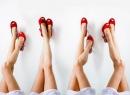 Простые упражнения при варикозе ног