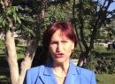 Народные методы лечения тиреоидита