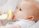 Аллергия на молоко: симптомы, лечение