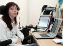 Синдром замкнутого человека: симптомы, лечение, прогноз
