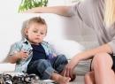 Плоскостопие: причины и профилактика у детей. Профилактика плоскостопия и нарушения осанки у детей дошкольного возраста. Профилактика плоскостопия у детей дошкольного возраста: упражнения