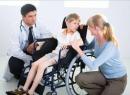 Миодистрофия Дюшенна и Беккера: лечение