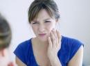 Что делать, если свело челюсти: пошаговая инструкция