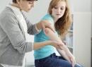 Психосоматика псориаза. Что такое психосоматика? Как вылечить псориаз в домашних условиях навсегда