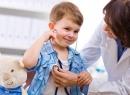 """Кабинет """"Здоровое детство"""" в поликлинике - что это такое и для чего он существует?"""