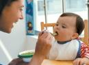 Народные методы лечения пищевой аллергии у детей