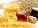 Мед повышает или понижает давление? Полезные свойства и противопоказания