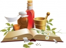 Народные методы лечения болезни Крона