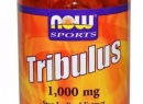 принимать, после, «Трибулус», представляет, собой, показания, препарат, принимать, гипофизом, которого, мужских, гормона, фолликулостимулирующего, медикамент, способен, вызвать, выработки, яичках, значительно