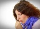 Как снять приступ кашля? Средства от кашля взрослым и детям
