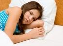 Народные методы лечения дисменореи у девушек