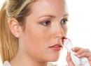 Передняя и задняя тампонада носа: показания и описание процедуры